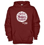 Sweat shirt Hooligans 122046