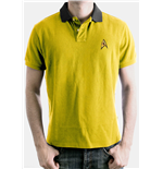 T-shirt Star Trek  122052