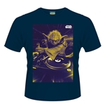 T-shirt Star Wars 122347