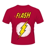 T-shirt Dc Originals THE FLASH