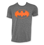 T-shirt Batman 122429