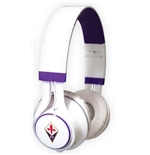 Casque Audio ACF Fiorentina TM-H005