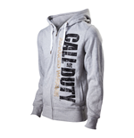 Sweat shirt Call Of Duty  122603