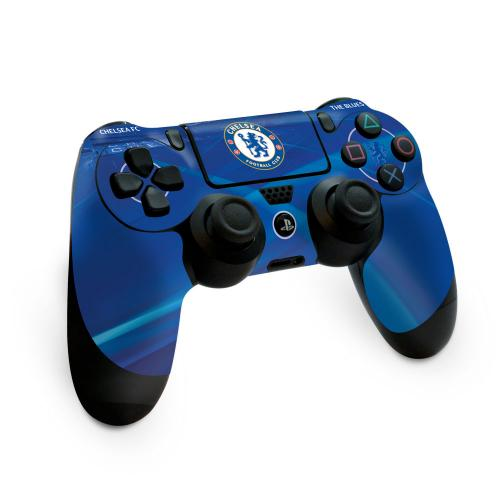 Protection Manette PS4 Chelsea FC