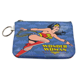 Porte-clefs Wonder Woman 122912