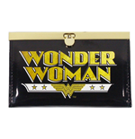 Portefeuille Wonder Woman 122914