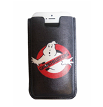 Étui iPhone Ghostbusters 122989