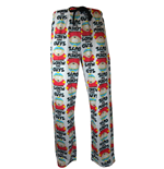 "Pantalon South Park ""Cartman"""
