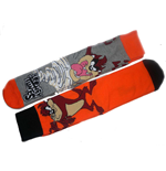 Chaussettes Looney Tunes 123044