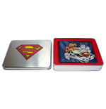 Portefeuille Superman 123053