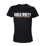 T-shirt Call Of Duty  123094