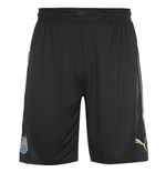 Short Newcastle United 2014-2015 Home