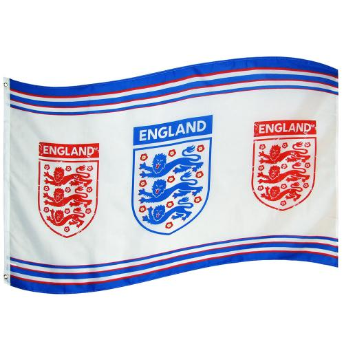 Drapeau Angleterre Football 123572
