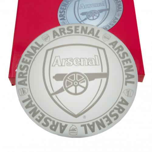 Miroir Arsenal 123673