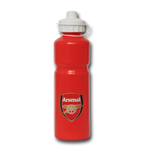 Porte-bouteille Arsenal 2014-2015 (Rouge)