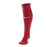 Chaussettes de sport Athletic Bilbao 2014-2015 Away (Rouge)