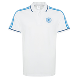 Polo Allemagne Football 2014-2015