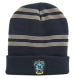 Harry Potter bonnet Ravenclaw