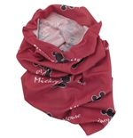Bandana Mickey Mouse 124534