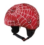 Casque Spider-Man