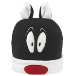Bonnet Looney Tunes
