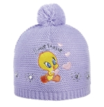 Casquettes de baseball Baby Looney Tunes  124577