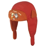 Casquettes de baseball Baby Looney Tunes  124582