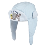 Casquettes de baseball Baby Looney Tunes  124584
