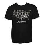 Et Accessoires Produits Daniel's Officiels Vêtements Gadgets Jack qzFqwpXIvT