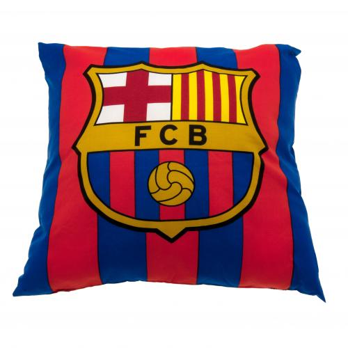Coussin FC Barcelone 124673