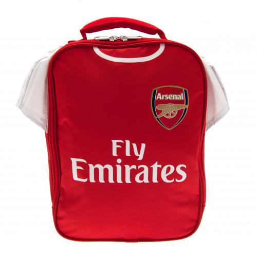 Sac Arsenal 124676