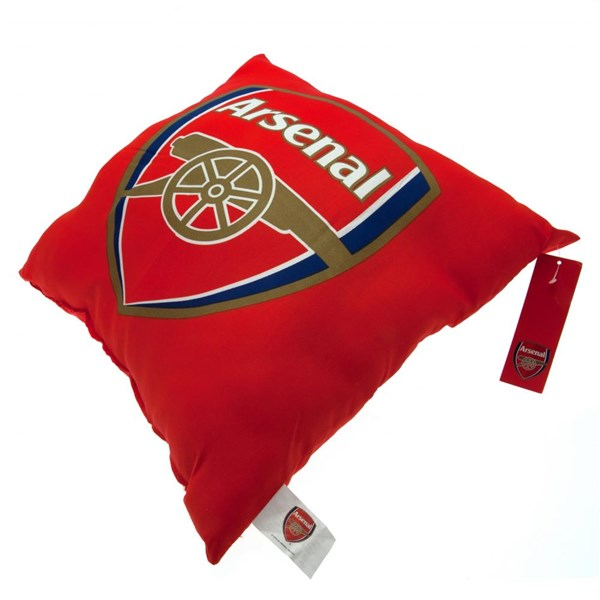 Coussin Arsenal 124679