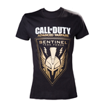 T-shirt Call Of Duty Advanced Warfare