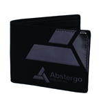 Assassin´s Creed Unity porte-monnaie Bifold Abstergo