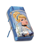 Trousse Double Princesse