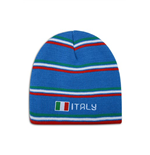 Bonnet Italie rugby
