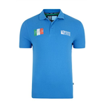 Polo Italie rugby 124938