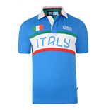 Maillot Italie rugby 124939