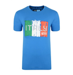Maillot  Italie rugby 124940