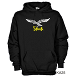 Sweat shirt Militaria 124973