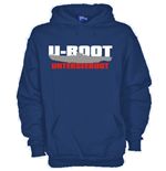 Sweat shirt Militaria 124983