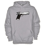 Sweat shirt Militaria 124987