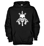 Sweat shirt Militaria 124993