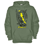Sweat shirt Militaria 124997