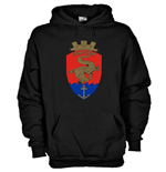 Sweat shirt Militaria 125007