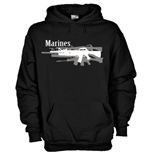 Sweat shirt Militaria 125024