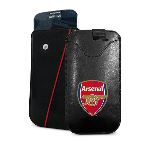 Sac à main d'homme Arsenal 125077