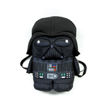Star Wars sac à dos Pals Darth Vader 46 cm