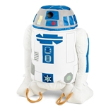 Star Wars sac à dos Buddy R2-D2 49 cm