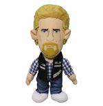 Sons of Anarchy peluche Jax Teller 20 cm